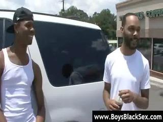 gay dark fuck  www.blacksonboys.com sample12
