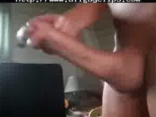 sweet penis and cumssexy gay fuck gays gay sperm