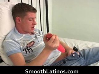 gay clip hot extremely impressive gay latin guys