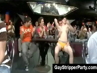 gay strippers for the fuckers on men just