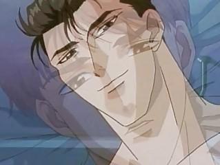 anime gay banging gay awesome butthole