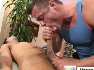 lovely gay massage