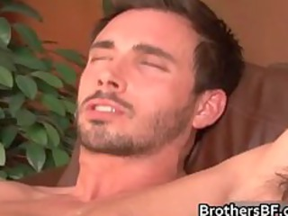 brothers awesome lover acquires libido sucked