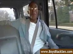 black gay fuck fucking- blacksonboys - video24