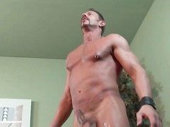 67 str8 firefighter with 9 penis and strong