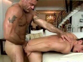 tight militair gives gay unmerciful porn