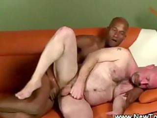 straight boys initial ebony anal