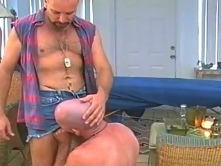 busty gay dads banging difficult