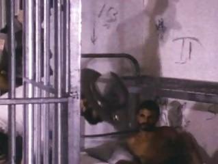vintage prison gay movie
