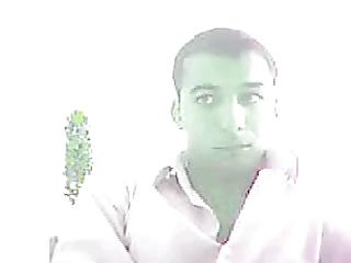 bora  turkish gay male