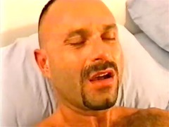 bear and twink ardent sex