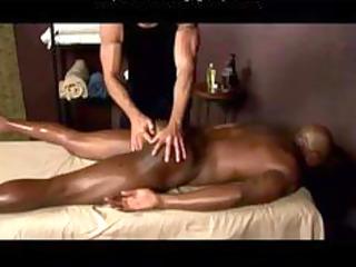 scott massage gay sex gays gay cum swallow stud