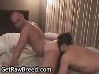 tyler reed and nina wilde gay fucking