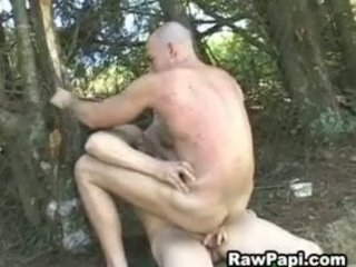 latina army gay-tight bottom