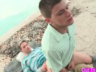 gay bottom fuck by the bay