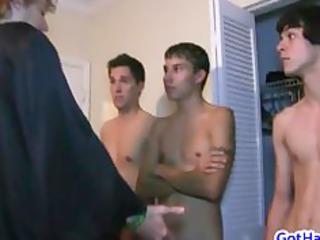 fellow obtains gay hazed into mought part2