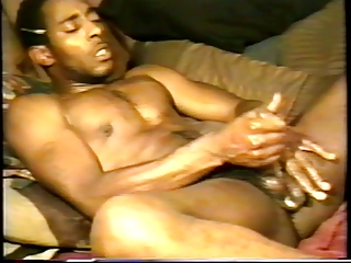 gay macho dark men banging arse