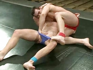inexperienced gay twink acquires naughty during