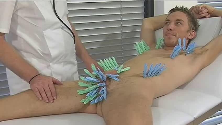 albino gay twink takes turned on by a difficult