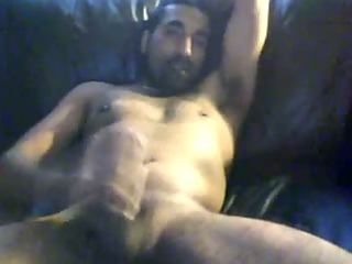 pakistani dude acquires recorded on webcam by ex