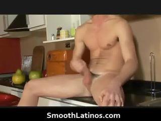 fabricio wanking his fine gay libido gay sex