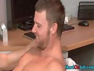 gaymoviedome gay tough sex video files gay video