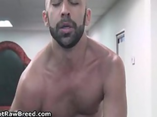 igor lucas and zac zaven extreme gay part5