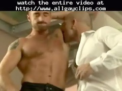 sexy huge duo gay porn gays gay cum swallow stud