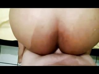 machos chingandoboricua homemade gay pierce
