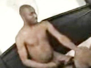 dark gay bondage 3