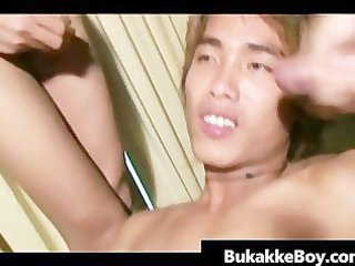super busty eastern  gay porn clips part2
