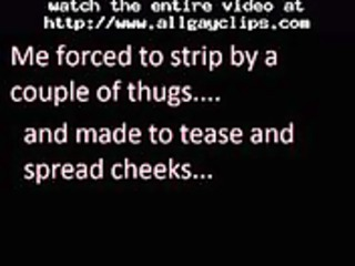 to enjoy  gay sex gays gay sperm swallow stud hunk
