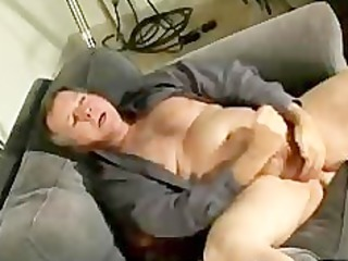 daddys cock in hand gay porn gays gay cum swallow