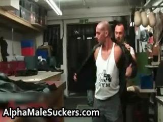 jorges ballantinos, robin fanteira gay sex