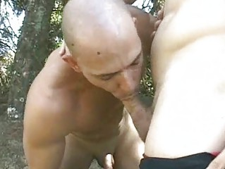 gay latina soldiers likes deep fellatio and super