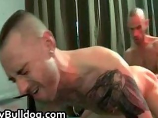 enormously extreme gay butt fucking and dick part4