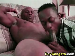 dark gays lustful fuck