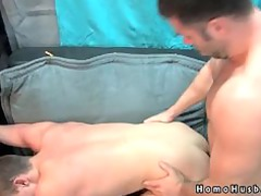 alexis andres licking tristan large libido part5