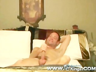 gay porn audition part 1